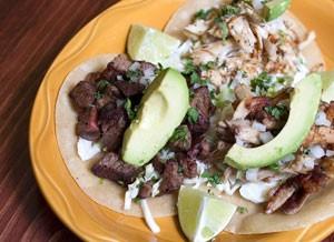 ES-Tacos-DT-Thumb